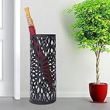 Gifts For First Apartment by Apartment Gifts For Guys The Best Gifts For New Homeowners