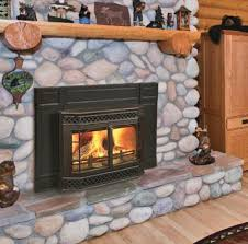vermont castings fireplace insert fireplace ideas