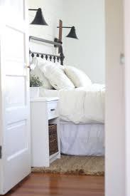 Bedroom Sets Yakima 32 Best Master Bedroom Images On Pinterest 3 4 Beds Master