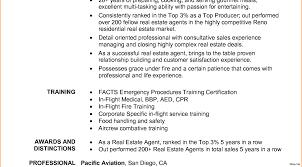 resume template pdf flight attendant resume sle entry level airline sles pdf