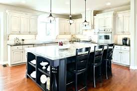 kitchens without islands dining room light fixtures contemporary s light fixtures for kitchen