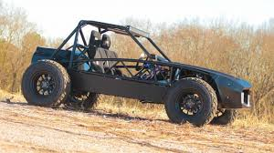 lifted cars the exocet off road is a lifted post apocalyptic mazda miata