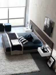 Minimalistic Bed Best 25 Men U0027s Bedroom Design Ideas On Pinterest Men U0027s Bedroom