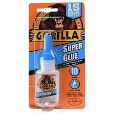 Car Upholstery Adhesive Best Super Glue Parts For Cars Trucks U0026 Suvs