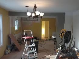 off center light fixture dining room light fixture for off center dining room light