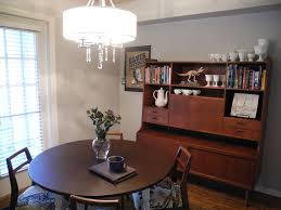 modern interior design round ancient old modern fluorescent