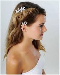 medium long hairstyles for girls