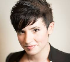 pennys no hair stlye laurie penny women have tried being nice and it hasn t worked