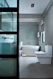 room bathroom design ideas 910 best salle de bains images on bathroom ideas