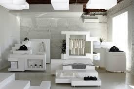store bureau center bureau spectacular designed frankie debuts in l a arts district