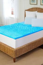 best 25 memory foam ideas on pinterest foam mattress foam
