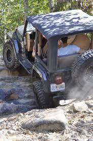 st louis jeep wrangler unlimited 259 best jeep images on pinterest jeep wrangler jeep wranglers