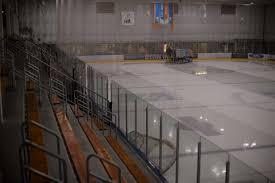 park city ice arena u0027s zamboni drivers do it for the love of hockey