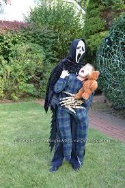 Halloween Costumes 10 Olds Minute Abducted Aliens Halloween Costume 10