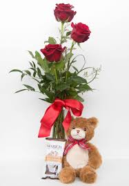 valentines day flowers s day flower delivery in provo byu cus floral