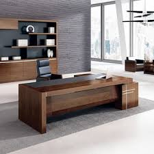 Big Office Desks Wholesale Office Desk Big Table With Drawers For Sale Buy