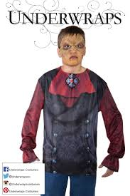 17 best scary halloween costumes for boys images on pinterest