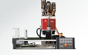 milacron plastics processing equipment technologies and services
