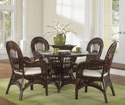 charming overstock dining room tables with perfect decoration sets