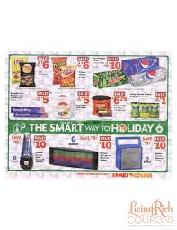2016 home depot black friday ad pdf family dollar black friday ad hours u0026 deals living rich with