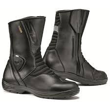 motorcycle gear boots waterproof boots archives blackfoot online canada motorcycle gear