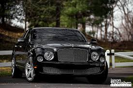 mansory to make the bentley jason thorgalsen photography 2012 bentley mulsanne review