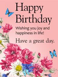 free birthday cards photo birthday cards gangcraft net