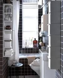 10 best small house bathroom ideas images on pinterest bathroom