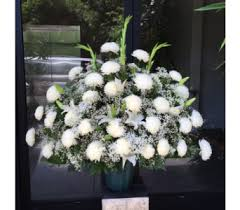 honolulu florist for the service delivery honolulu hi stanley ito florist