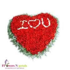 Send Flowers Online Send Flowers To Pune Online Sendflowerstopuneonline
