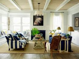 Contemporary Livingrooms Best Nautical Living Room Ideas Contemporary Rugoingmyway Us
