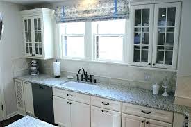 papier peint cuisine lavable papier peint de cuisine cm x m papier peint de cuisine lavable
