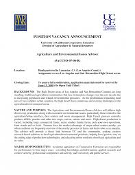 sle resume for applying job pdf file templates service advisor resume sle resume for automotive service