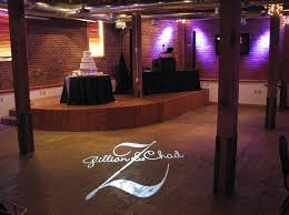 cheap wedding venues indianapolis 73 best wedding venues and spaces images on wedding