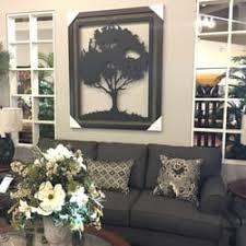 Lina Home Furnishings Furniture Stores  N Dysart Rd - Home furnishing furniture
