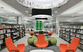 design library library u0026 education projects galleries ck design