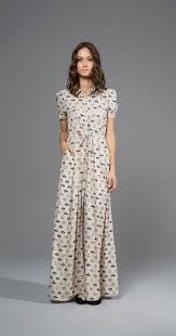antix vestidos vestido longo disfarce lookbook antix store vestidos