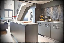 family kitchen design ideas family kitchen ideas best of exquisite simple design for middle