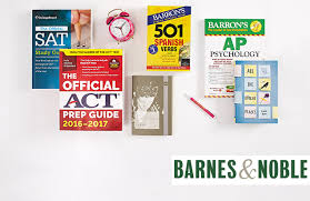 barnes and noble archives freebies2deals