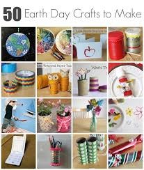 Pinterest Crafts For Kids To Make - 92 best earth day images on pinterest earth day activities diy