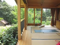 home interior design ideas interior design 1000 ideas about studio design on