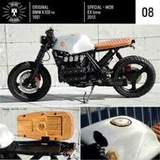 bmw k100 filter bobber cafe racer custom streetfighter bmw k100 bobbers bmw and