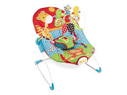 Baby Bouncing Chair High Quality Baby Bouncer Infant Bouncing Chair Similar