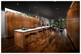 creative kitchen ideas creative kitchen designs graceful creative kitchen designs with