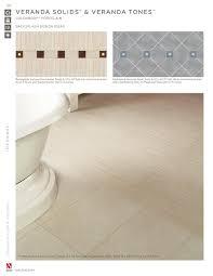 Home Decor San Diego tile dal tile san diego home decor interior exterior creative to