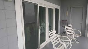 windows awning shwinco awning windows windows awnings