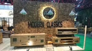 Home Decor Indonesia Begin Interiors Begininteriors Twitter
