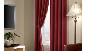 curtains sheer cafe curtains awesome linen curtains sheer cafe