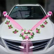 Diy Car Decor Valentine Car Decorations Thesouvlakihouse Com