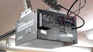 liftmaster garage door opener batteries garage doorpener antenna extension youtube access master m100